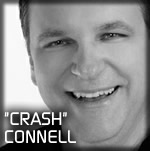 andy crash connell - best cheap websites - designer